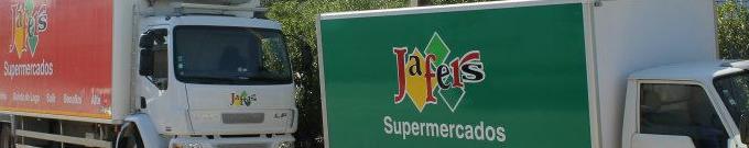 jafers5